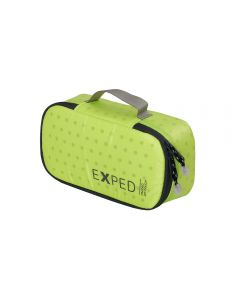 EXPED PADDED ZIP POUCH Small