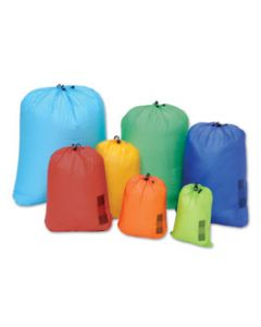 EXPED CORD DRYBAG UL L