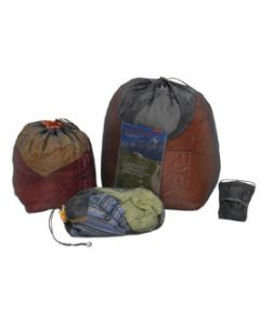 EXPED MESH BAG - LARGE