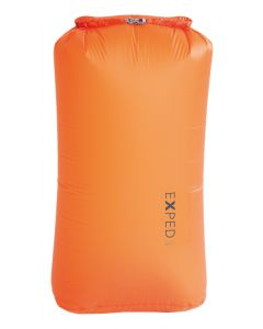 EXPED PACKLINER UL 50L