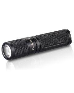 FENIX E05 XP-E2 LED TORCH Black