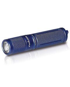 FENIX E05 XP-E2 LED TORCH Blue