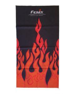 FENIX Necktube