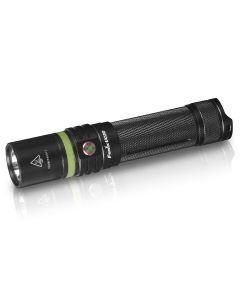 FENIX UC30 XP-L HI V3 USB RECHARGEABLE LED TORCH
