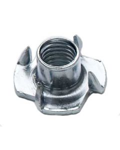 FIXE T-NUT FOR PLYWOOD - 245-D10