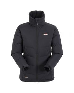 MONT FUSION HYDRONAUTE DOWN JACKET Womens