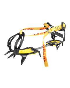 GRIVEL G10 WIDE NEW-CLASSIC CRAMPON