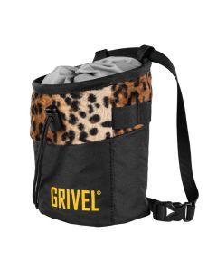 GRIVEL CHALK BAG TREND