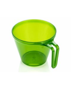 GSI INFINITY CUP 420 ML -
