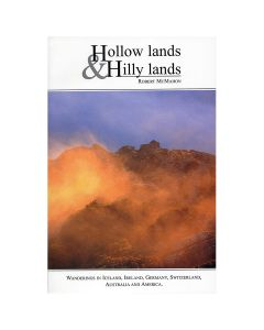 HOLLOW LANDS AND HILLY LANDS