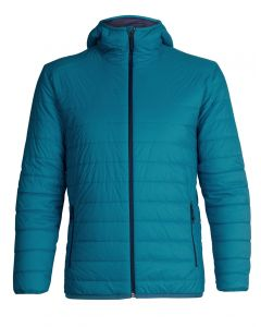 BLUE (Alpine)