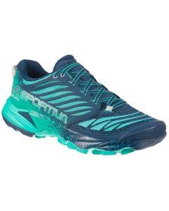 LA SPORTIVA AKASHA Womens Trail Running Shoe