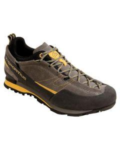 LA SPORTIVA BOULDER X Approach Shoes