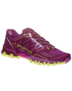 LA SPORTIVA BUSHIDO Womens Trail Running Shoe