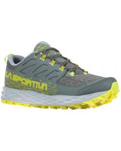 LA SPORTIVA LYCAN II Mountain Running Shoe Mens