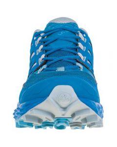 LA SPORTIVA LYCAN II Mountain Running Shoe Womens