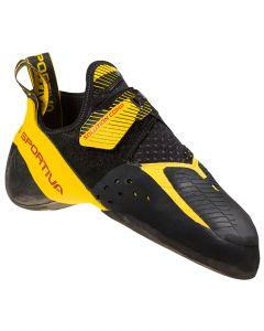 LA SPORTIVA SOLUTION COMP Rock Climbing Shoes