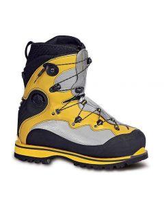 LA SPORTIVA SPANTIK Mountaineering Boots