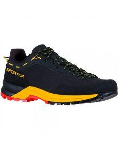 LA SPORTIVA TX GUIDE Approach Shoes