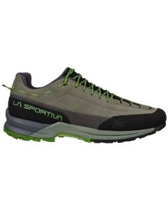 LA SPORTIVA TX GUIDE LEATHER Approach Shoes