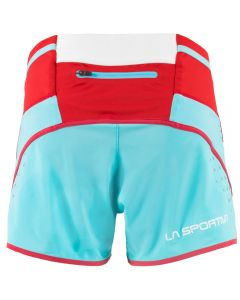 LA SPORTIVA Vector Shorts Womens