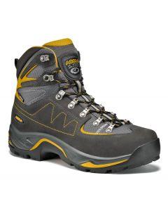 ASOLO EQUALON Mens Goretex Hiking Boot