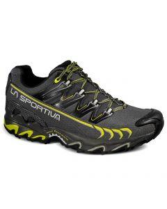 LA SPORTIVA ULTRA RAPTOR GTX Mountain Running Shoes