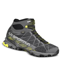 LA SPORTIVA CORE Goretex Hiking Boots