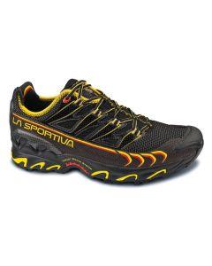 LA SPORTIVA ULTRA RAPTOR Mountain Running Shoes