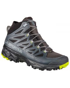 LA SPORTIVA BLADE GoreTex Mens Hiking Boot