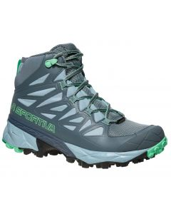 LA SPORTIVA BLADE GoreTex Womens Hiking Boot