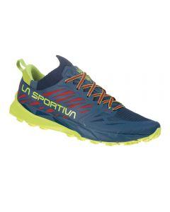 LA SPORTIVA KAPTIVA Mens Mountain Running Shoe
