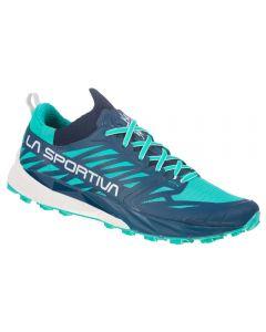 LA SPORTIVA KAPTIVA Womens Mountain Running Shoe