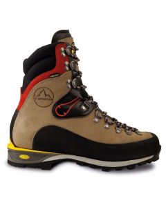 LA SPORTIVA KARAKORUM HC Mountaineering Boot