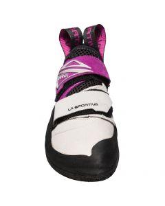 LA SPORTIVA KATANA Womens Climbing Shoes
