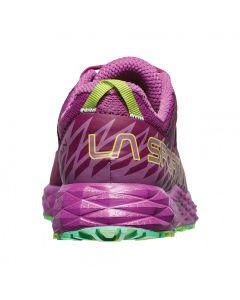 LA SPORTIVA LYCAN Mountain Running Shoe Womens