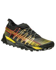LA SPORTIVA MUTANT Trail Running Shoe