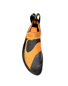 LA SPORTIVA PYTHON Climbing Shoes