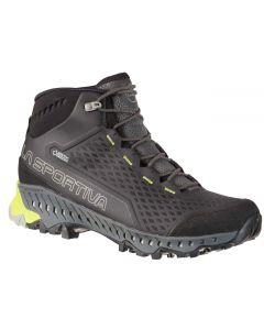 LA SPORTIVA STREAM GTX Hiking Boot Mens