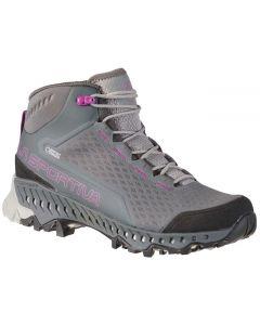 LA SPORTIVA STREAM GTX Hiking Boot Womens