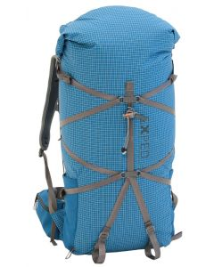 EXPED LIGHTNING 45 Pack