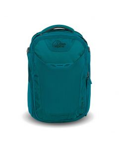 LOWE ALPINE CORE 34 Litre Daypack