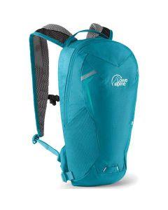 LOWE ALPINE TENSOR 5 Daypack