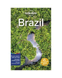 LP - BRAZIL 11