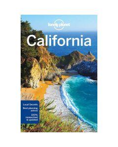 LP - CALIFORNIA 8