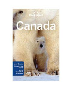 LP - CANADA 13