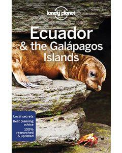 LP - ECUADOR AND GALAPAGOS ISLANDS 11