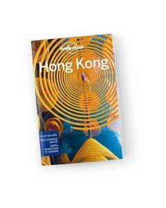 LP - HONG KONG 18