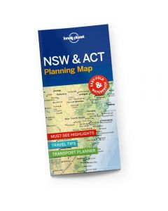 LP - NSW & ACT PLANNING MAP 1