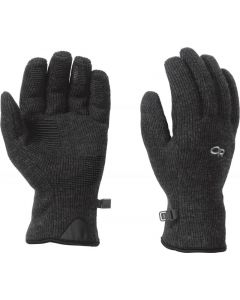 OUTDOOR RESEARCH FLURRY GLOVES Mens